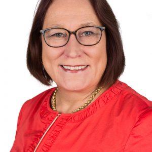 Riitta Myller