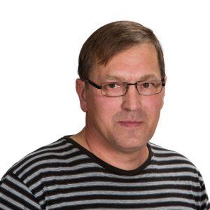 Jukka Hirvonen